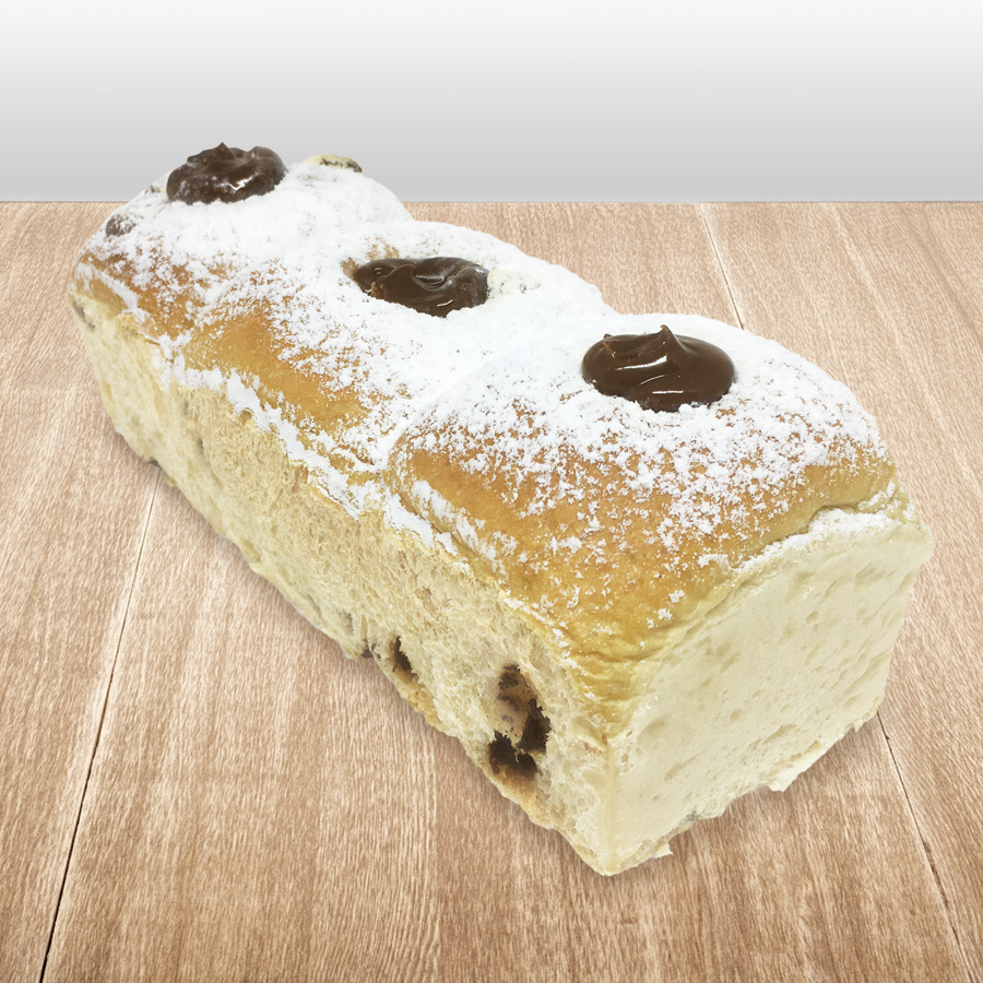 bolo-de-panettone-chocolate-externa