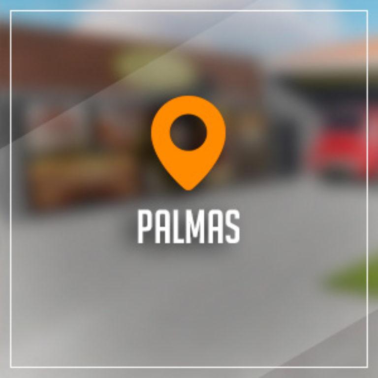 chamada-lojas-da-tradicional-palmas