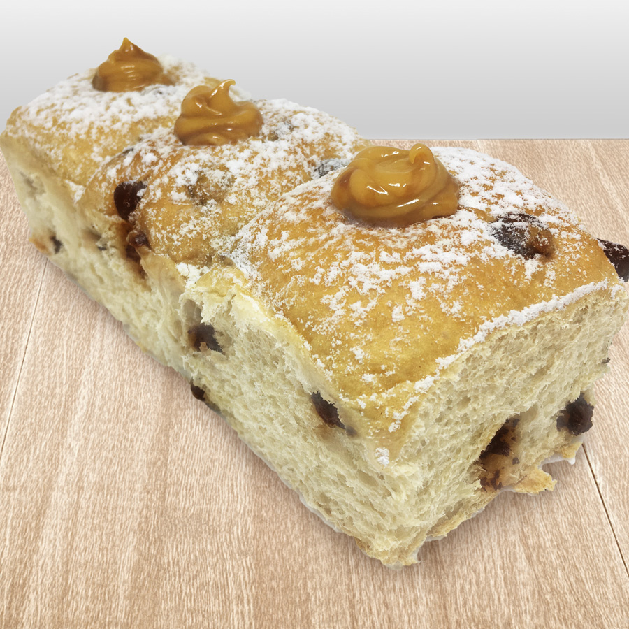 bolo-de-panettone-doce-de-leite-externa