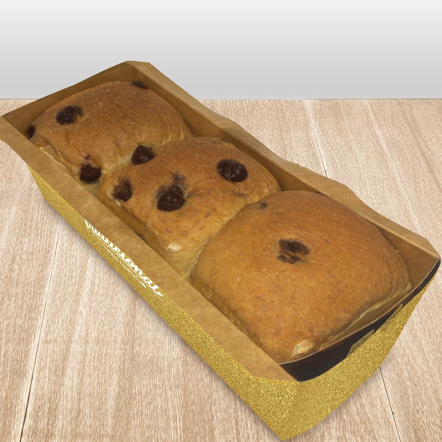 bolo-de-panettone-simples-externa